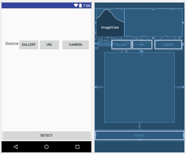 activity_main.xml - SimpleTensorflowDemo - [~:AndroidStudioProjects:SimpleTensorflowDemo] 2017-06-03 11-26-02.png