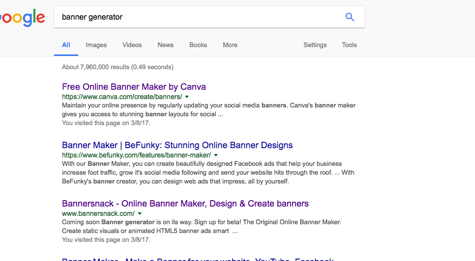 banner generator - Google Search 2017-03-09 14-14-57.png