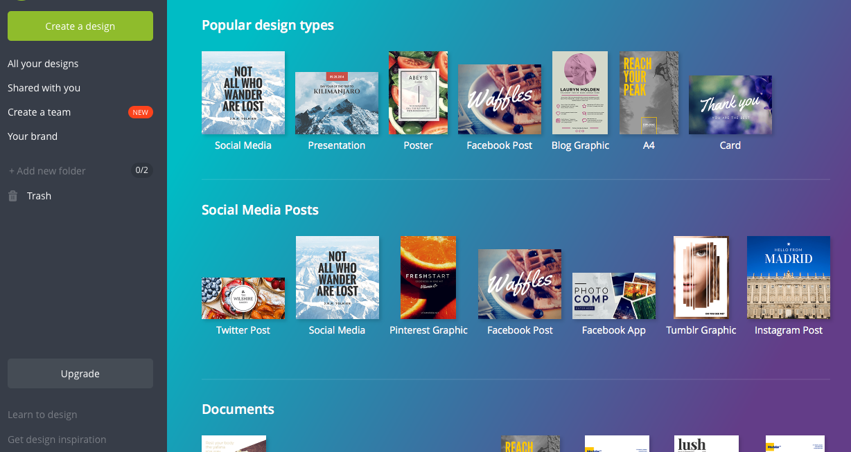All Your Designs – Canva 2017-03-09 14-18-59.png